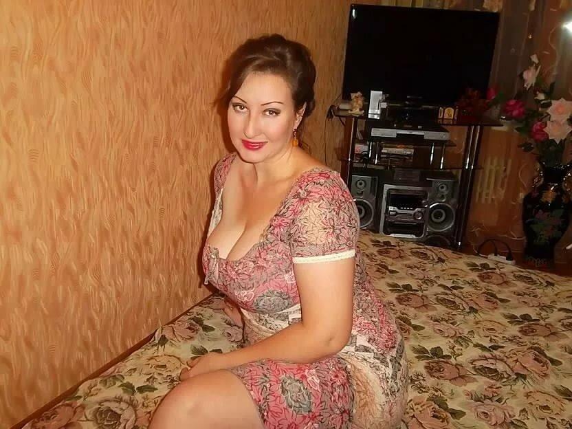 смотреть фото замужних русских женщин нашем сайте