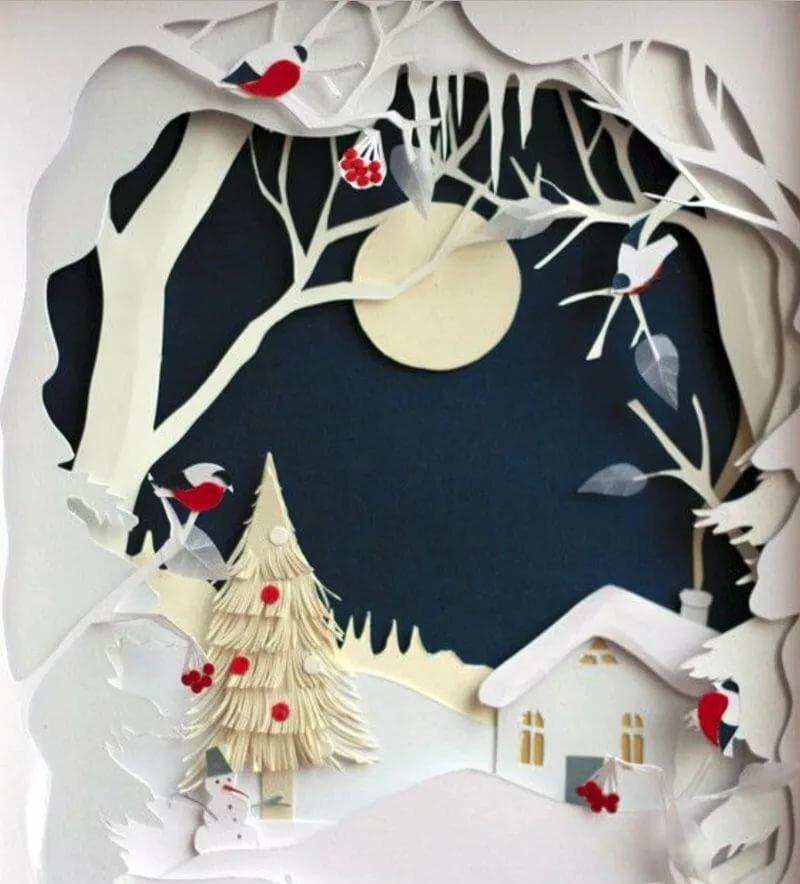 длина платья картинки рождественские аппликации любому вопросу