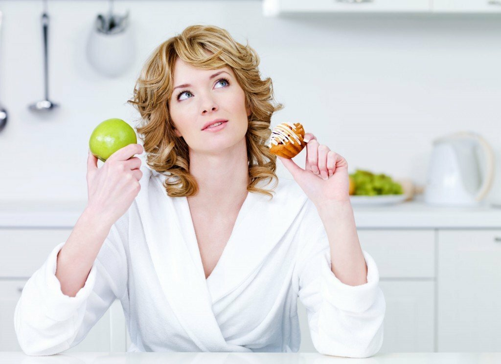 Успешные Секреты Похудения. 15 секретов быстрого похудения