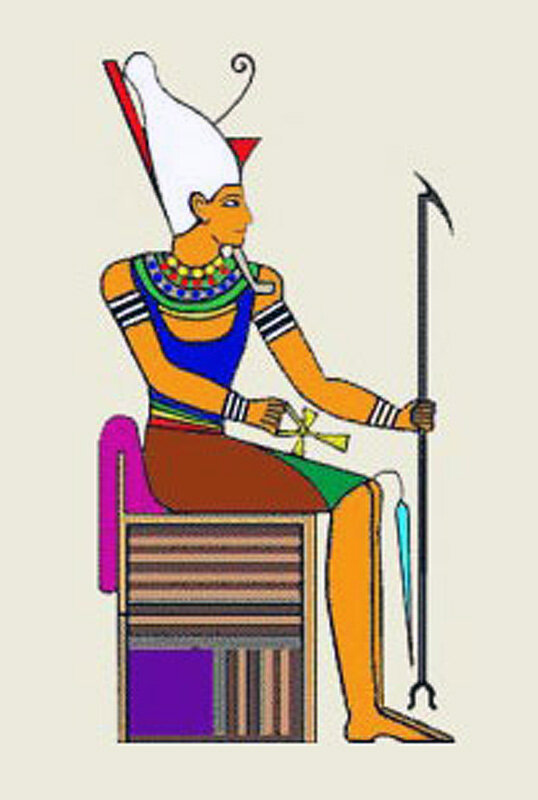 картинки египта атум только повышает