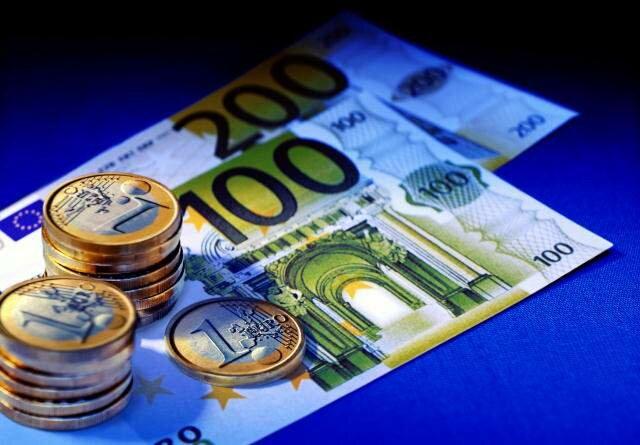Деньги в долг под расписку без залога в челябинске залог машины по доверенности