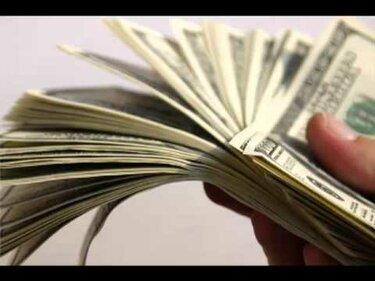 дают ли кредит декретницам оформить заявку срочно деньги