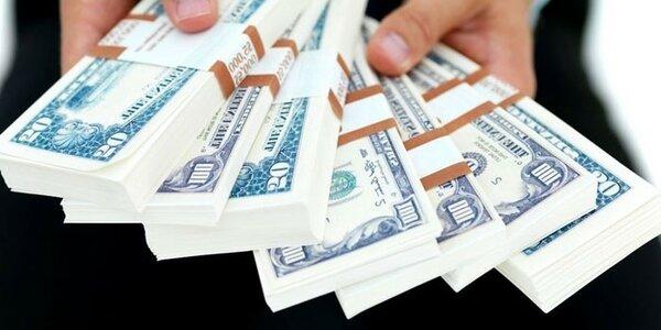 Где можно оформить кредитную карту без отказа