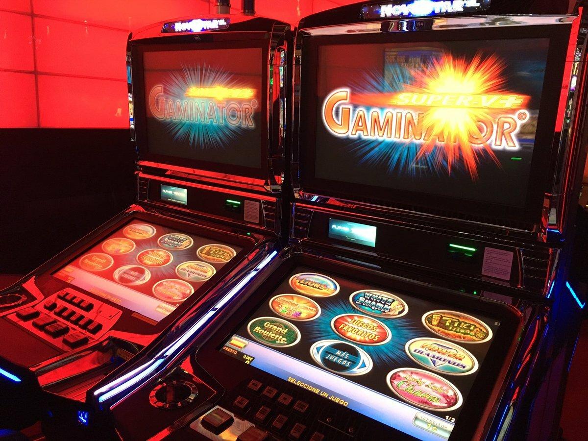 cp ақша гаминаторы казино com