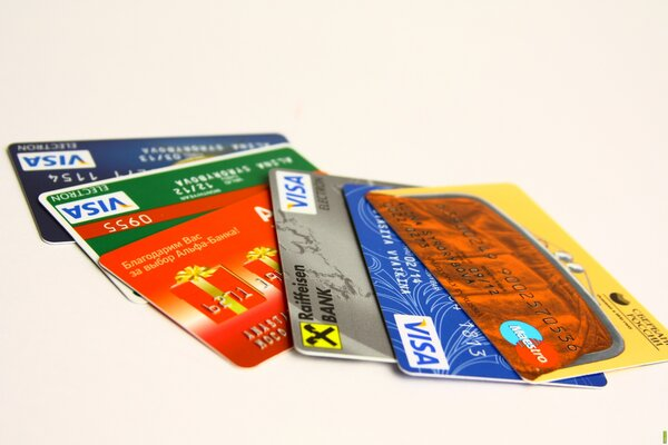 Перевести зарплату на карту почта банк