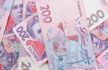 Займы без регистрации банковской карты