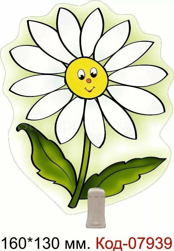 Картинки цветов для оформления в детском саду, помним скорбим