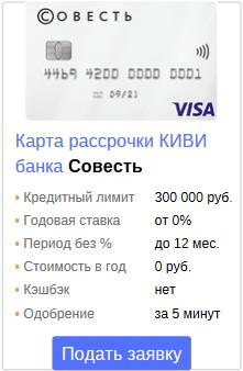 кредитный рейтинг хоум кредит