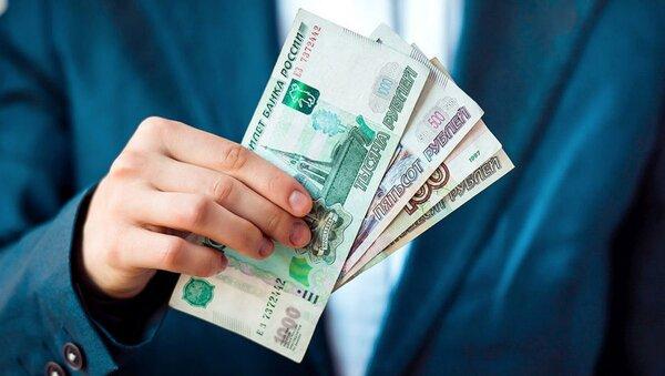 Кредитный рейтинг бесплатно банки