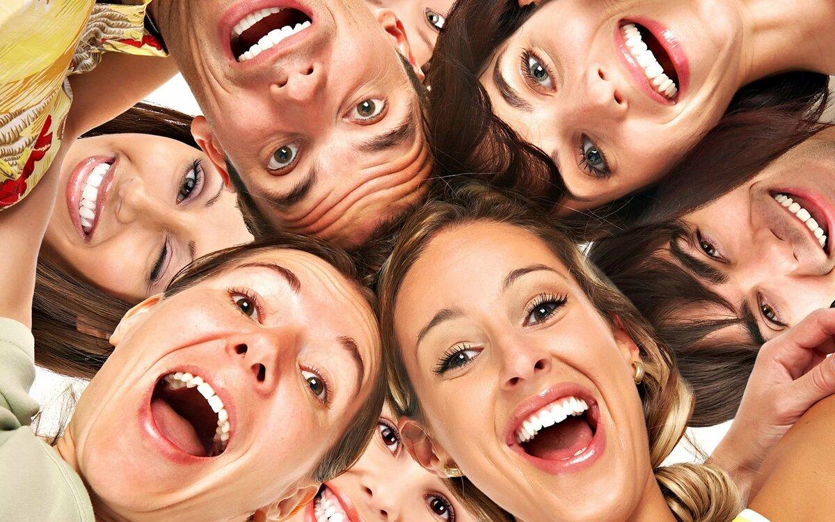 Красивые и смешные картинки много, открытка день учителя
