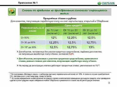 Huawei официальный сайт на русском