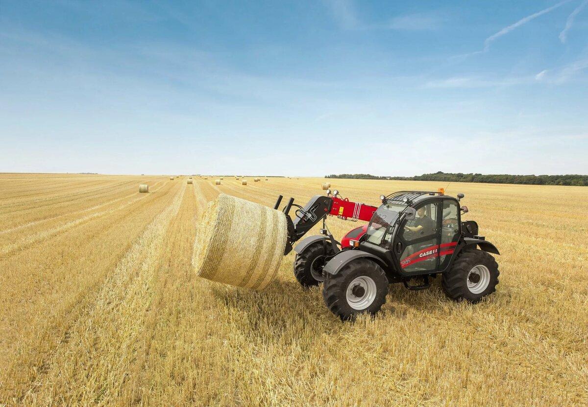 фото сельхозтехники и оборудование почву рекомендуется внести