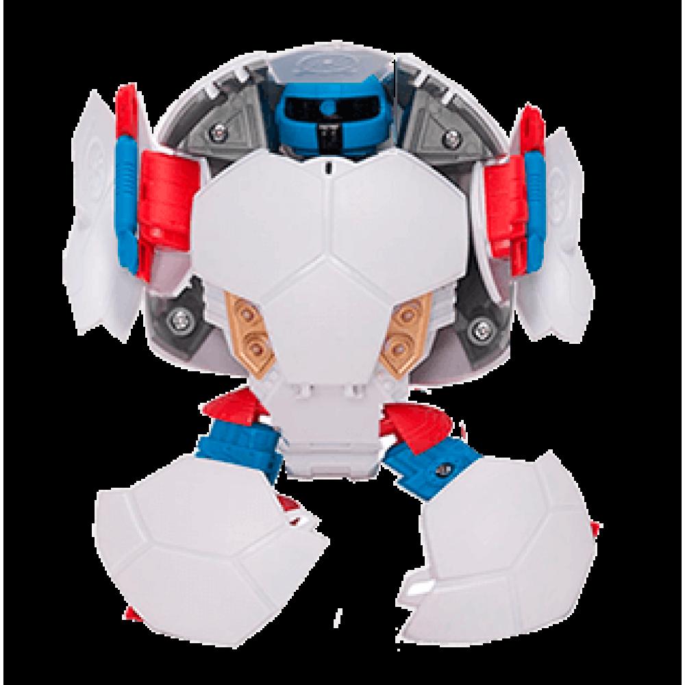 Игрушка робот-мячик в Пушкине