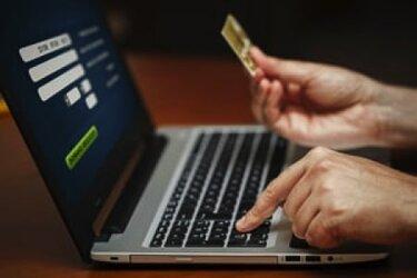 кредит в челябинске с плохой кредитной историейдолгосрочные займы на карту онлайн с ежемесячной оплатой без отказа под низкий