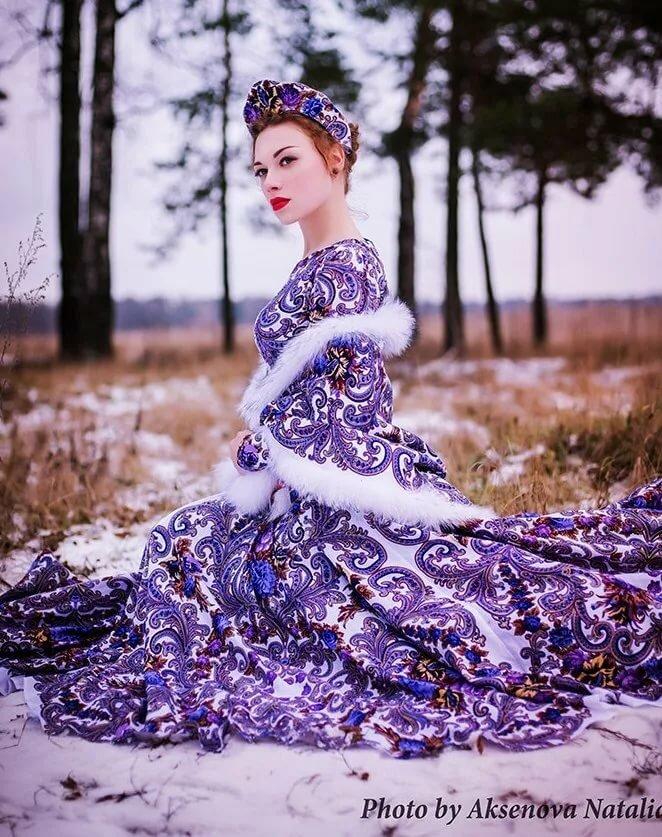 Фотостудия мимика санкт петербург аренда платьев хорошем гнезде
