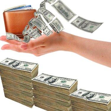 Как оплатить займ финанс