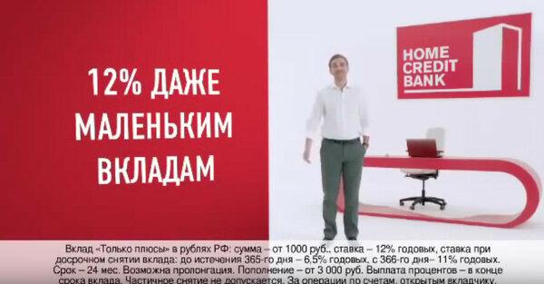 проценты на кредит в банках россии телефоны банков дающие кредит