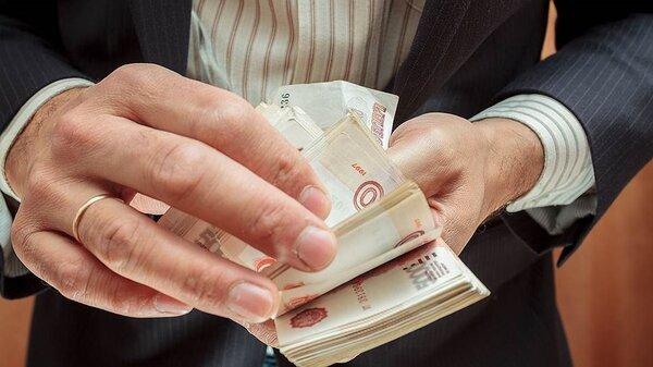 Погашена часть краткосрочного кредита проводка