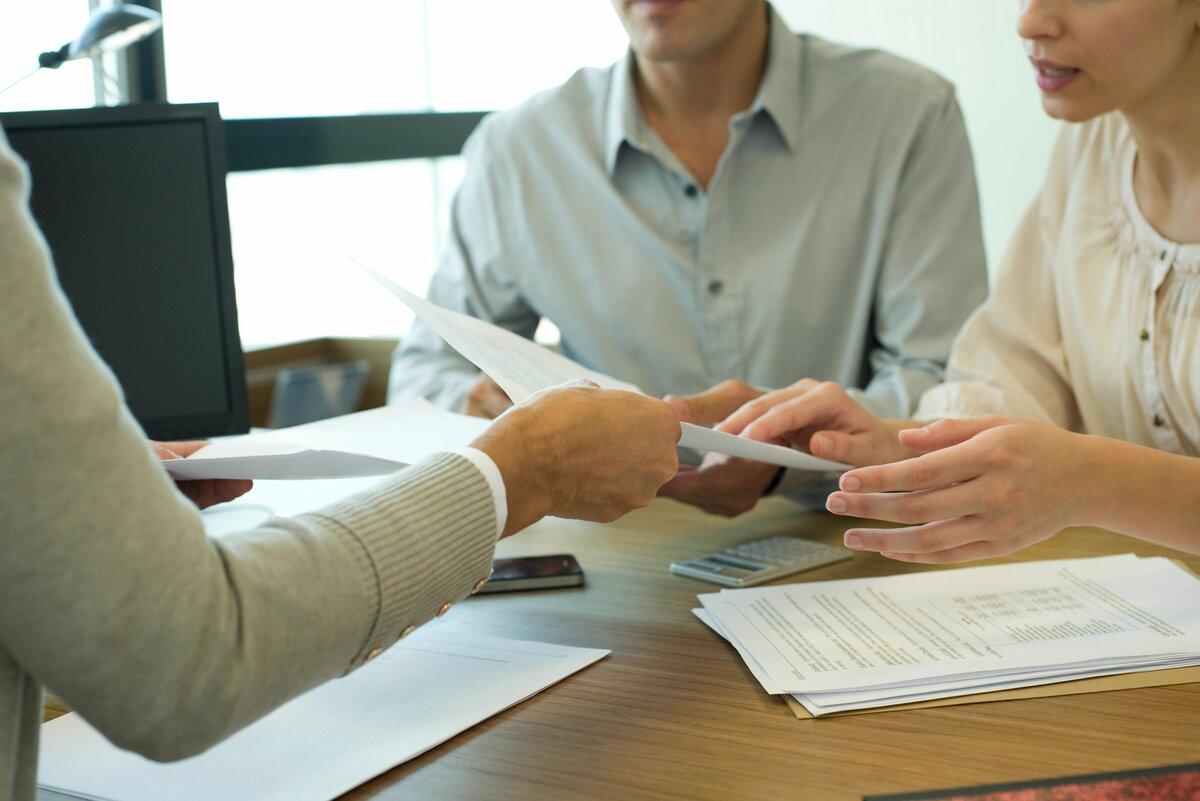 оспорить кредитную историю