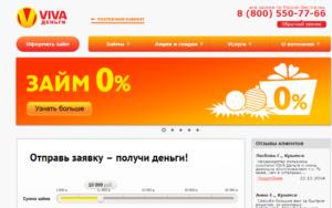 100 займ онлайн на киви кошелек срочно
