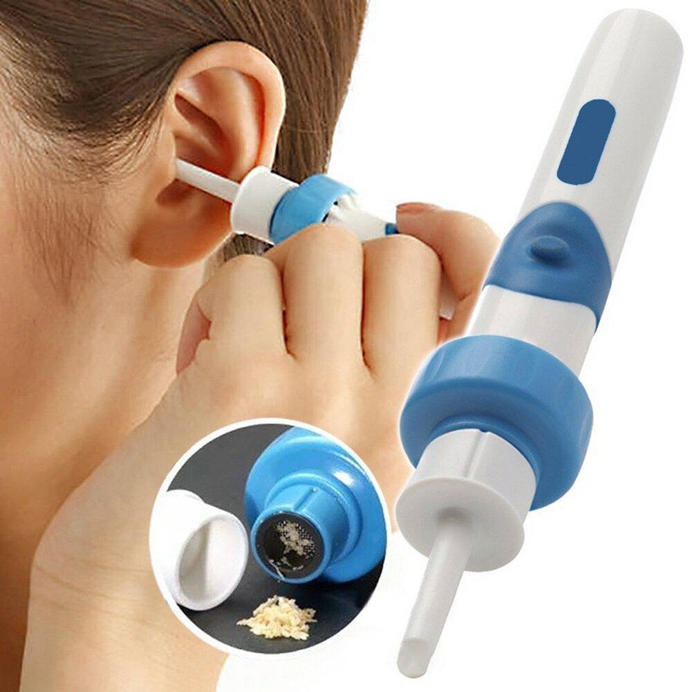 Очиститель ушей Ear Clear в НабережныхЧелнах