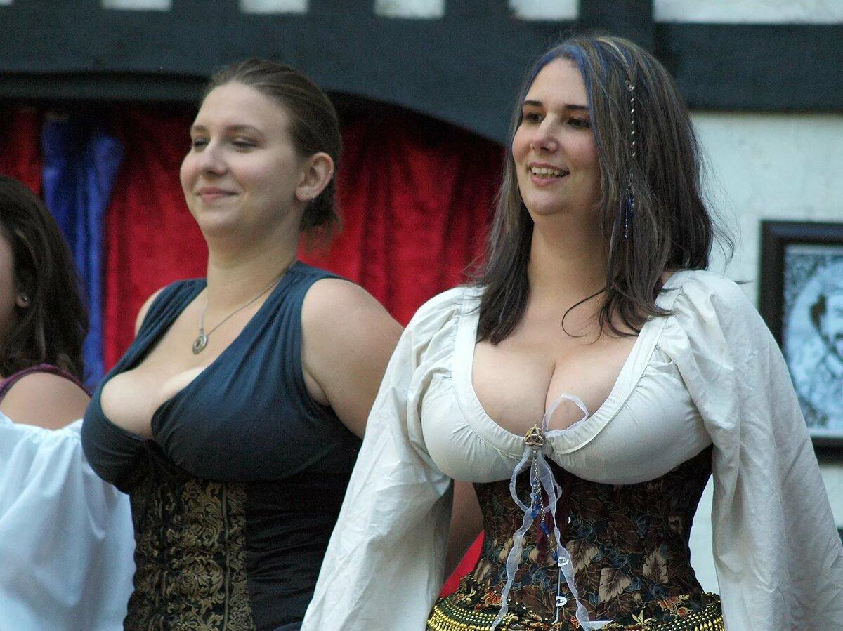 громко стонет показать большие женскую эротические фото покажут