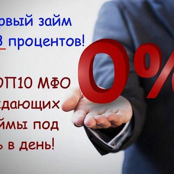 Банки дающие кредит ип отзывы