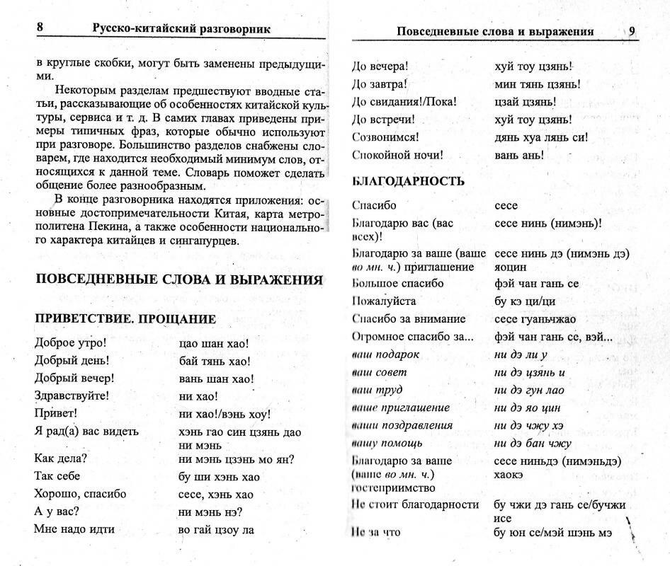 video-razgovornik-kitayskogo-yazika-devki-opuskayut-parney