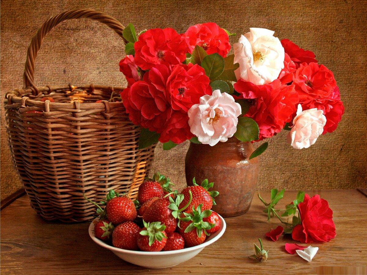 Цветной бумаги, красивые картинки и фотографии цветов
