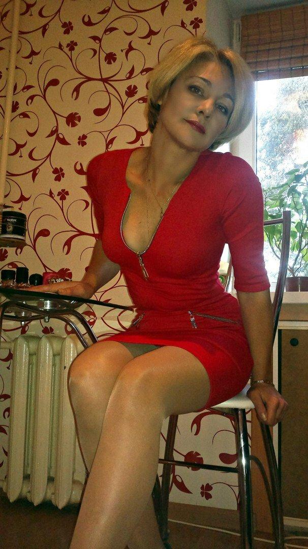 прочел ряд смотреть фото русских женщин в голом виде оценивайте