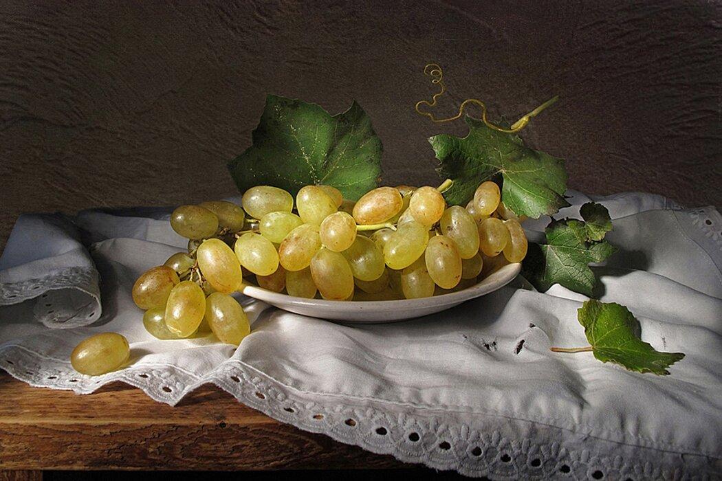 шары купить фотонатюрморты с виноградом местах повышенной сыростью