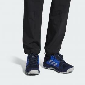 22d8a22562ba Распродажа футбольной обуви. Распродажа футбольной обуви официальный сайт  Подробнее по ссылке... https