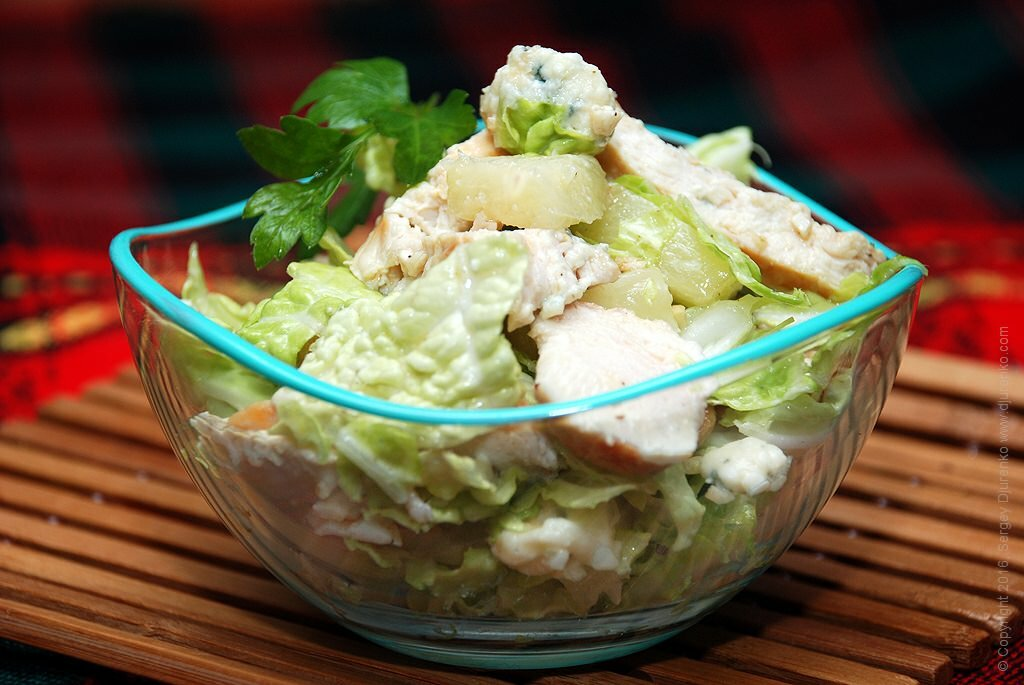 Диете Капуста И Курица. Похудение на капустной диете — минус 24 кг за месяц