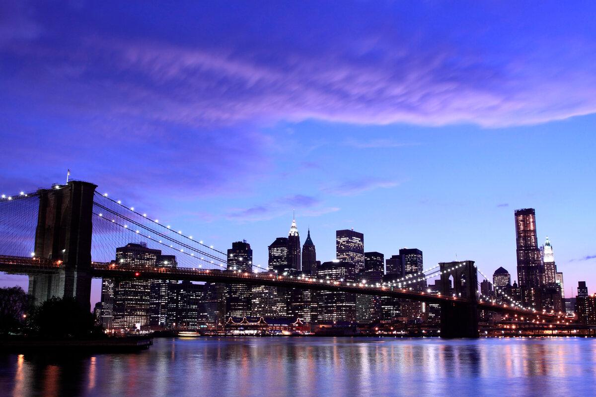 Поздравлением днем, картинки о городах