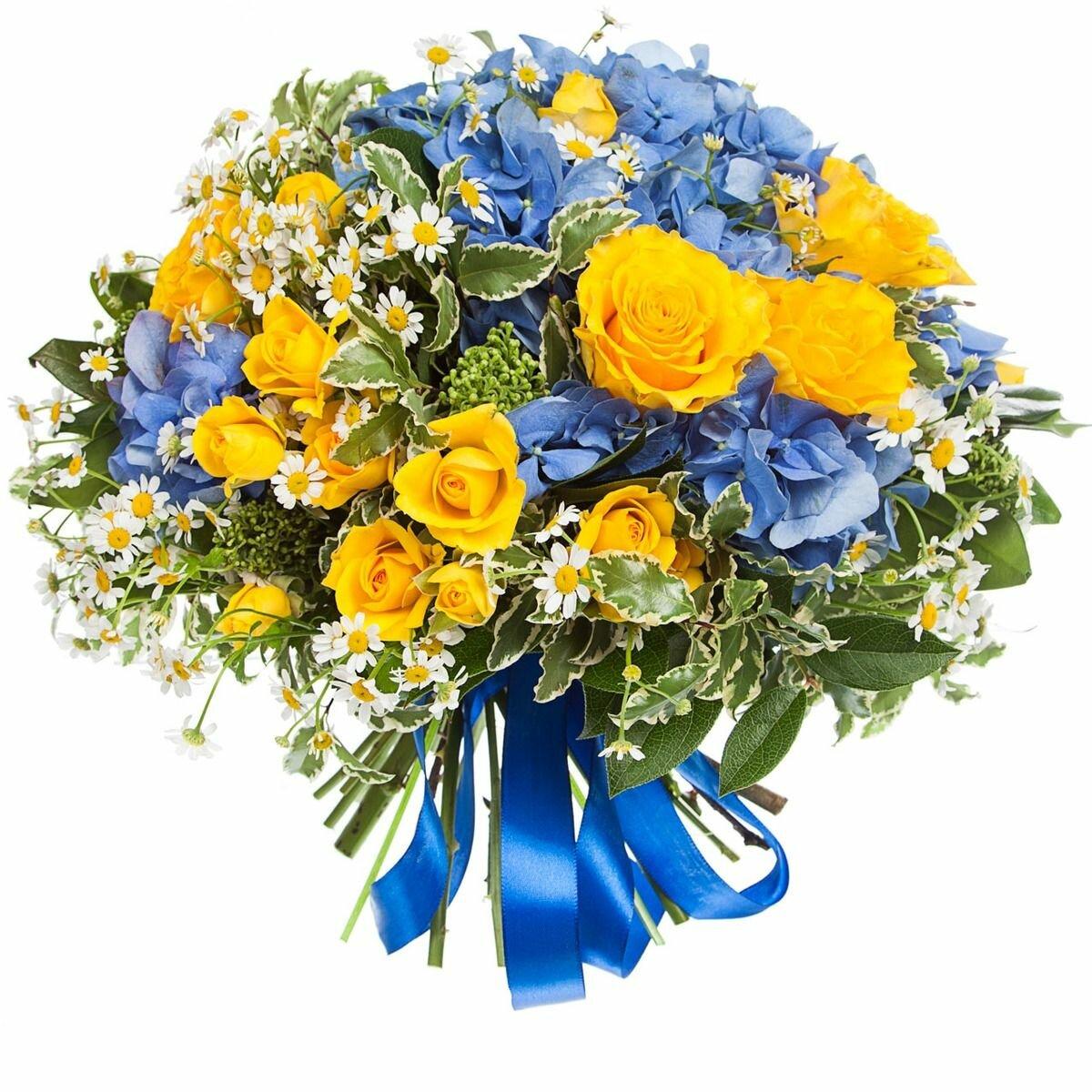 Открытки цветы для мужчин