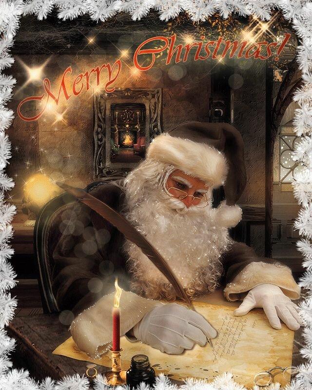 Февраля, католическое рождество электронные открытки