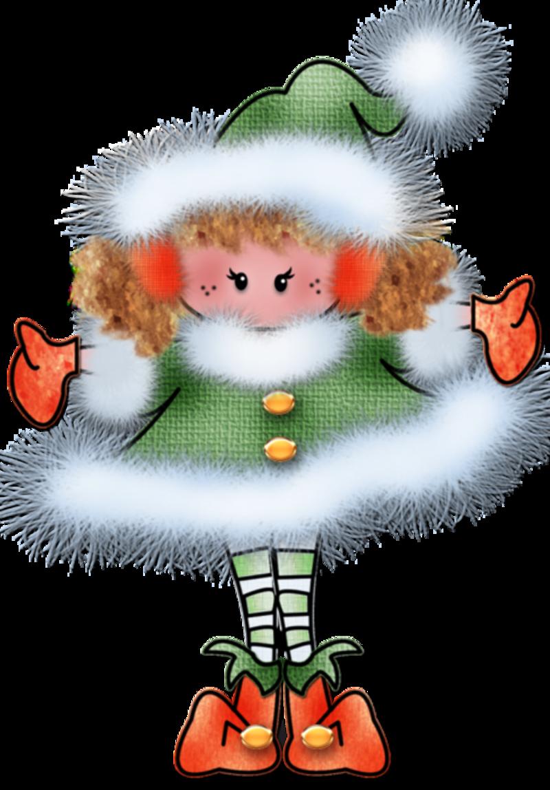 Картинка снегурочки прикольной