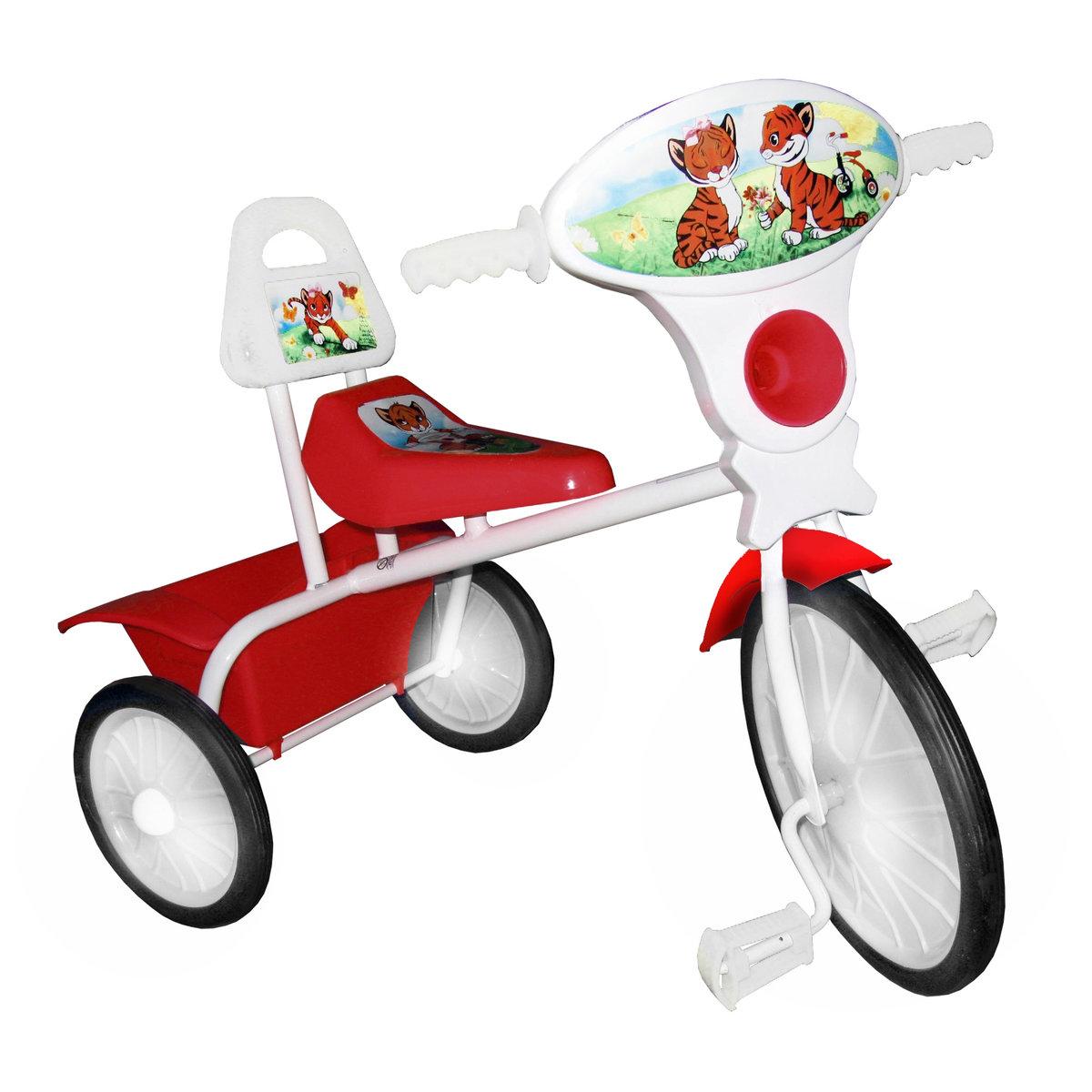 бесплатно трехколесный велосипед веселые картинки объекты уже