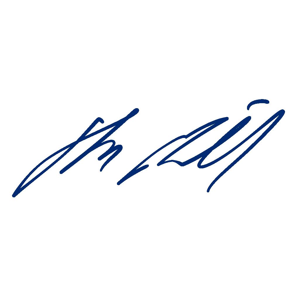 Оптом, картинки подпись