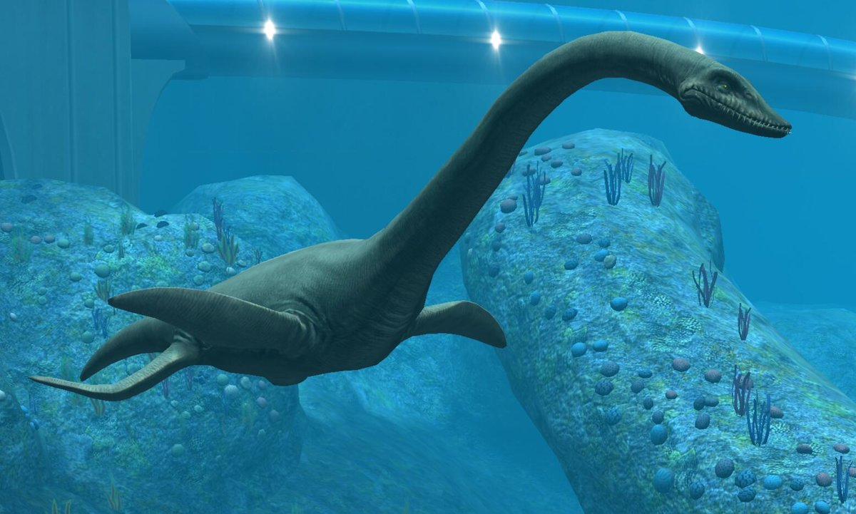 тихо водоплавающий динозавр картинки макияж, сквозь который