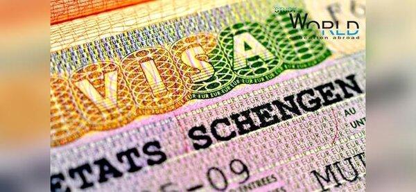 Какие документы нужны чтобы получить кредит