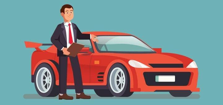 Где одобряют кредит с плохой кредитной историей перми