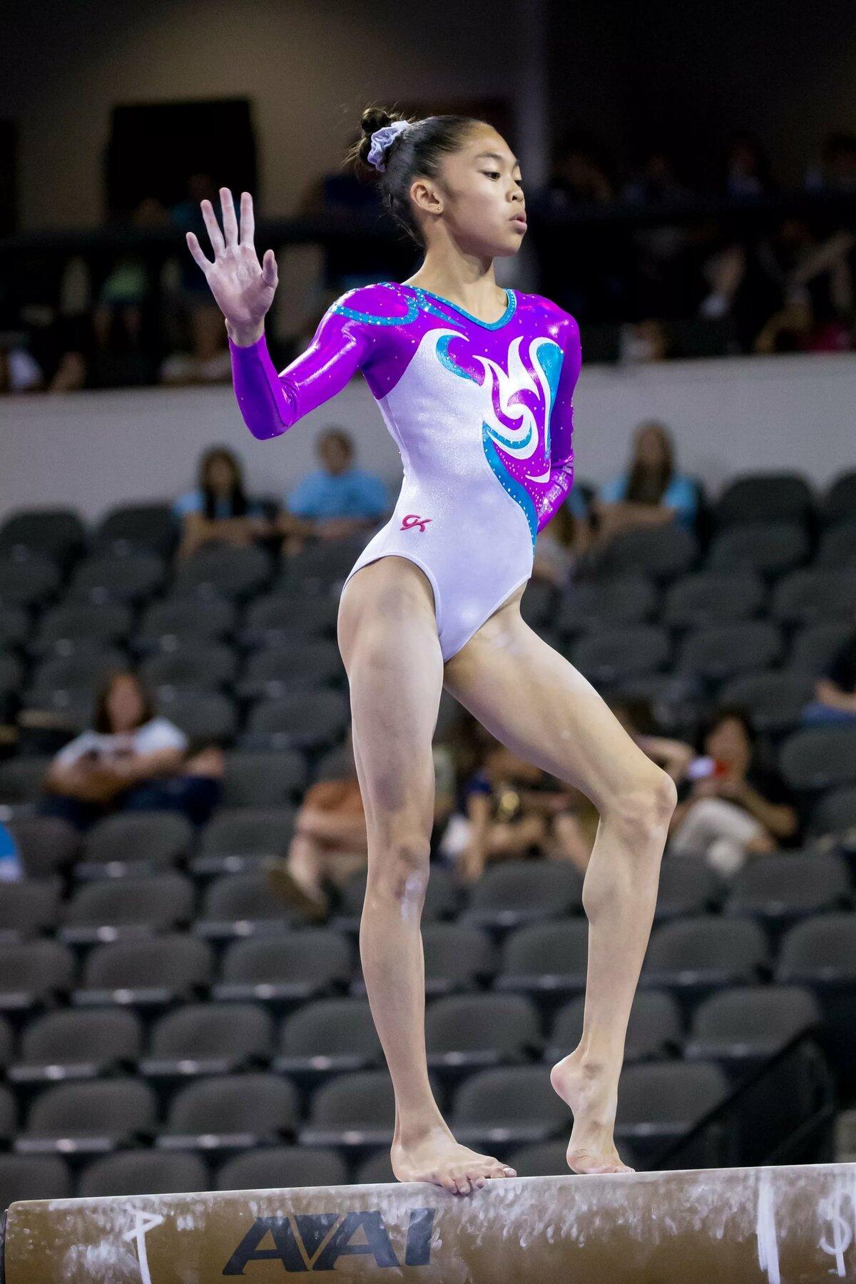 gymnastics global performance testing - HD2986×4479