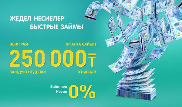 быстрый кредит без справок и поручителей наличными нижний новгород
