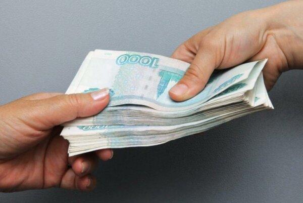 кредитная карта сбербанк как оформить через сбербанк онлайн личный кабинет