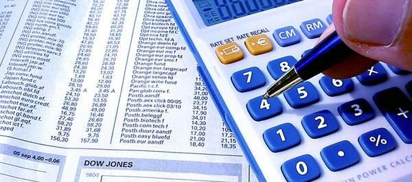 кредитный калькулятор ипотека сбербанка рассчитать кредит онлайн