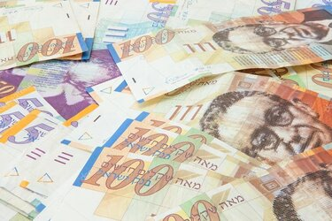 сбербанк ru заявка на кредит