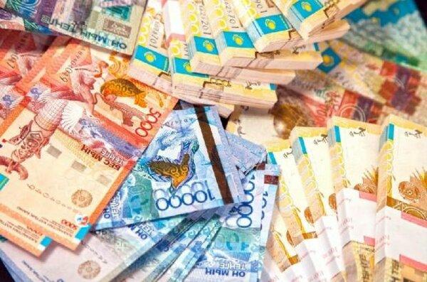 Где взять деньги в долг в ташкенте