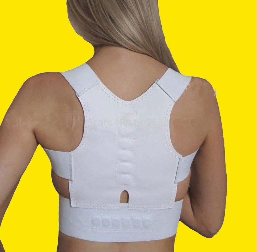 Магнитный корректор спины Magnetic Posture Support в Копейске