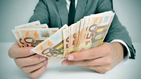 Комплексное страхование кредита